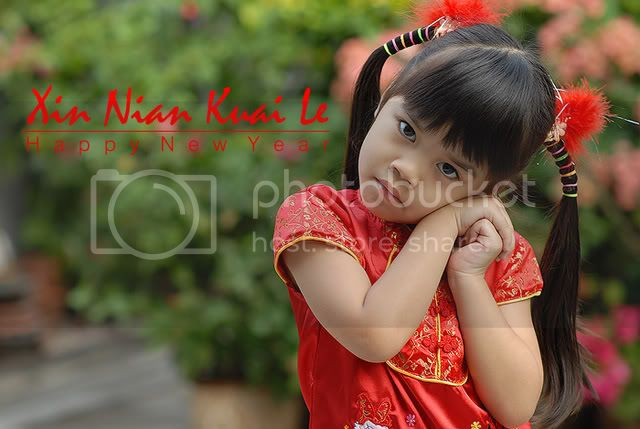 Xin Nian Kuai Le Gong Xi Fat Choi
