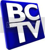 BCTV SURABAYA